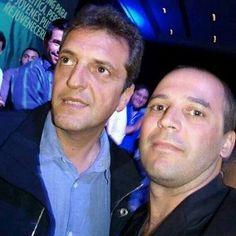 CARTA ABIERTA DE DARÍO BÁEZ A ADRIÁN FUERTES EX CANDIDATO A GOBERNADOR DEL FRENTE RENOVADOR - SANTA ELENA DIGITAL