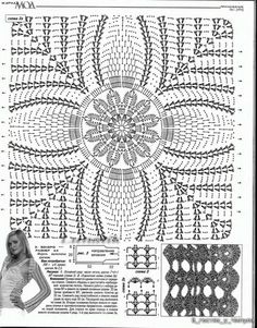 crochet magazines | make handmade, crochet, craft