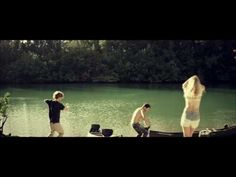 William Fitzsimmons - Fortune [Official Music Video] - YouTube