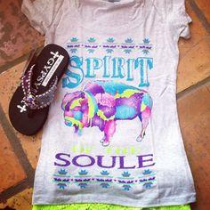 GypsySoule