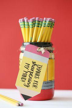 teacher gifts gift for men male teacher gift gift for him teacher appreciation Personalised teacher gift back to school pencil case