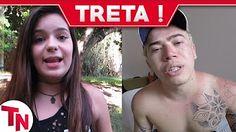 viih tube - YouTube