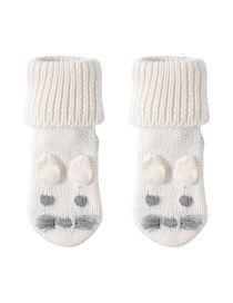 STELLA McCARTNEY KIDS - Newborn shoes