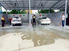 7 best self service car wash images self service car wash auto rh pinterest com