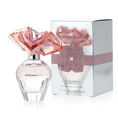 2884e0cb33 BCBG Max Azria Women's 3.4-ounce Eau de Parfum Spray Colección De Perfumes,  Max