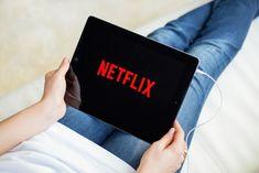 These secret Netflix codes unlock hidden show and movie categories — New York Post Watch Netflix, Shows On Netflix, Movies To Watch, Good Movies, Movies And Tv Shows, Unlock Netflix, Netflix List, Netflix Codes, Netflix Account