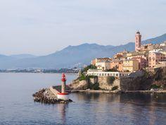 Que voir en Haute-Corse en trois étapes clés, et pourquoi pas en un week-end : Bastia, arrière-pays, chants polyphoniques corses à Patrimonio et Saint-Florent.