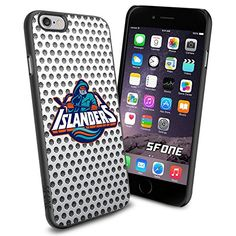 New York Islanders White Net #2181 Hockey iPhone 6 (4.7) Case Protection Scratch Proof Soft Case Cover Protector SURIYAN http://www.amazon.com/dp/B00WQ4IKE6/ref=cm_sw_r_pi_dp_BFICvb172GPQB