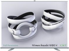Women bracelet Full Permission AO UV included You can not sell or transfer the right to resell or transfer. Belt, Bracelets, Accessories, Women, Fashion, Belts, Moda, Waist Belts, Fashion Styles