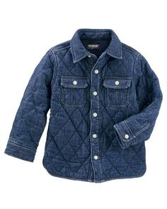 75d0971b9a93 154 Best Baby Boy Coats   Jackets images in 2019