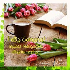 ☺ Coffee Vs Tea, Coffee Talk, Coffee Love, Color Collage, Caffeine Addiction, Tea Art, Flower Quotes, Happy Spring, Design Thinking