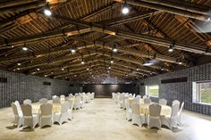 Centro de Conferencias Dai Lai / Vo Trong Nghia Architects