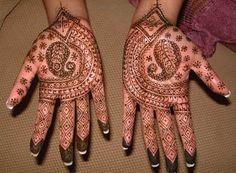 Trendy-Indian-Mehndi-Designs (1)