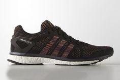 SNEAKER FEVER - Sneakers