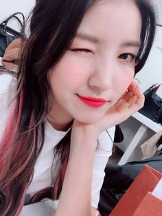 Extended Play, South Korean Girls, Korean Girl Groups, Rapper, Kim Ye Won, Gfriend Sowon, Entertainment, G Friend, Nayeon