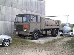 Swiss Army, Trucks, Vehicles, Bern, Commercial Vehicle, Communities Unit, Truck, Vehicle, Cars