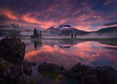 Amazing Landscapes (31)