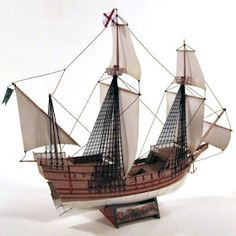 why did the spanish armada fail essay year 8 The spanish armada was a naval force sent by philip ii of spain in may 1588 to join up with a spanish army coming from the netherlands and invade protestant england – the end goal being to overthrow queen elizabeth i and reinstate catholicism.