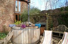 The Quantock Estate, Holiday Cottage in Bishops Lydeard, Somerset