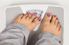 Eight Steps On How To Lose Weight and Stay Fit (Healthy) http://www.amiliaevanov.blogspot.com/