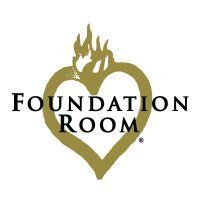 HOB Foundation Room Chicago- 329 N. Dearborn, Chicago, IL, United States