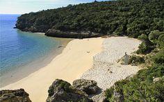 Visite Setubal, uma das mais belas regiões de Turismo de PortugalVisitSetubal Portugal