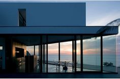 AIBS House, Atelier d'Architecture Bruno Erpicum & Partners