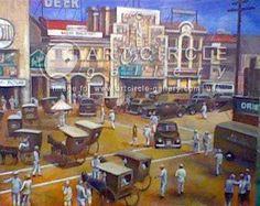 Art Circle Gallery Gallery, Painting, Art, Art Background, Roof Rack, Painting Art, Kunst, Paintings, Performing Arts