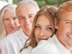 Πεθερικά και γάμος – Συνηθισμένα προβλήματα – Λύσεις Kai, Couple Photos, Couples, Couple Shots, Couple Photography, Couple, Couple Pictures, Chicken