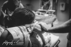 Florence Alabama and Lauderdale county birth photographer Florence Alabama, Birth Photography, Highlights, Journey, Posts, Messages, Luminizer, The Journey, Hair Highlights