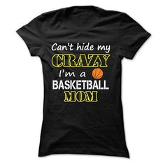 Cant hide my crazy, im a football mom - blanket hoodie. Cant hide my crazy, im a football mom, sudaderas hoodie,university sweatshirt. Print T Shirts, Cut Up Shirts, Cheer Shirts, Plaid Shirts, Flannels, Team Shirts, Fold Shirts, Nascar Shirts, Navy Shirts