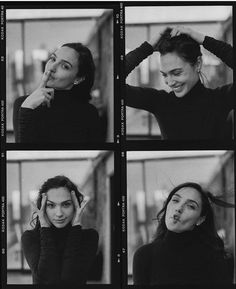 January 10 2020 at fashion-inspo Gal Gadot, Zombie Prom Queen Costume, Summer Dress Outfits, Casual Outfits, Beautiful Lips, Beautiful People, Minimalist Fashion, Instagram, Photoshoot