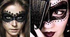 maquiagem-mascara-para-carnaval-fotos