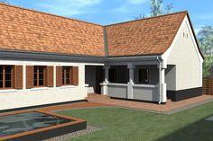 Tőzikés parasztház - Felújítással eladó - Casa Rustica Parasztházak
