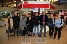 http://www.eltriangulo.es/contenidos/?p=66226 El triángulo » La suerte que no trae la lotería la reparte el Mercado de Onda