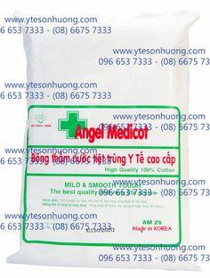 ytesonhuong-gon-mieng-do-dung-cham-soc-me-va-be