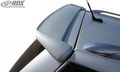 LK Performance rear spoiler VW Passat 3B & 3BG Variant / combi Vw Passat, Mud, Racing, Running, Auto Racing