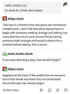 List of 18 best Funny Stories Hilarious in week 1 Funny Quotes, Funny Memes, Hilarious, Jokes, Writing Tips, Writing Prompts, Tumblr Posts, Tumblr Stuff, Funny Stories