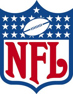 nfl emblem   ... anti-trust lawsuit against the NFL can proceed (see decision here