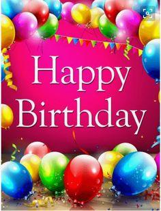Dadb De Afd Happy Birthday Quotes Wishes Jpg 236x308 Balloons