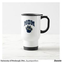 University of Pittsburgh | Pitt Mom  mothers day crafts for kids, mothers day preschool, mothers day cake, mothers day crafts for kids preschool,mothers day decor, mother's day entertaining, mother's day, mothers day,mothers day gift ideas, mother's day gifts, mothers day tshirts, mothers day tshirts gift ideas #momlife #mothersday #mother #motherhood #mothersdaygift #motherofthebride #tshirt #mothersdayidea #mugs