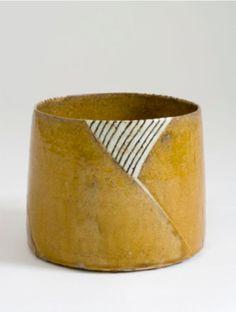 Gertrude vasegaard ceramics