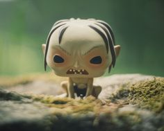 Funko Pop, Thor, The Hobbit Characters, Batman, Entertainment, Toys Photography, Middle Earth, Tolkien, Bookstagram