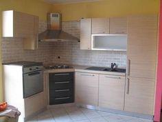 Cucina Lube modello Agnese | arredo | Pinterest | Kitchens and House