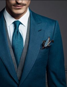 Wedding suits men teal blue ties ideas for 2019 best wedding suits men winter groom style ideas Dark Teal Weddings, Teal And Grey Wedding, Turquoise Weddings, Teal Suit, Dark Blue Suit, Teal Groomsmen, Costume Marie Bleu, Best Wedding Suits, Wedding Tux