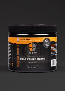 HIT helps athletes reach their fitness goals with premium supplements: Grass fed whey protein, supplements for women, creatine, pre-workouts & fat burners. Best Post Workout Supplement, Post Workout Supplements, Supplements For Women, Protein Powder Brands, Protein Powder For Women, Best Protein Powder, Protein Metabolism, Metabolism Booster, Designer Whey Protein