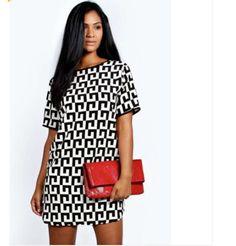 Cheap Dresses, Buy Directly from China Suppliers:2015 New fashion Dot hollow out white women sleeveless mini chiffon dress vestidos femininosUS $ 7.93/piece2015 Summer N