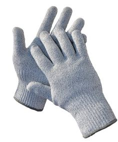 15 best gloves images protective gloves safety gloves afghans rh pinterest com