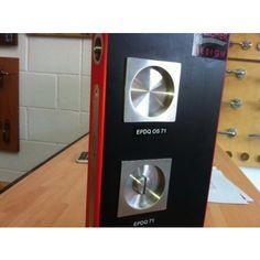 Beau Karcher Design EPDQ Square Sliding Door Locks And Handles From Cheshire  Hardware   Door Handles U0026
