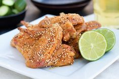 Japanese Fried Chicken Recipes is One Of Liked Chicken Of Several People Round the World. Besides Simple to Produce and Good Taste, This Japanese Fried Chicken Recipes Also Healthy Indeed. Ways To Cook Chicken, How To Cook Steak, How To Cook Quinoa, Cooking Tuna Steaks, Cooking Pork Roast, Oven Fried Chicken Wings, Fried Chicken Recipes, Japanese Chicken Wings, Cooking Trout
